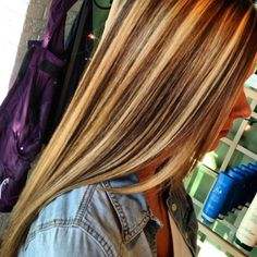 Easy to Style - Hairstyles How To