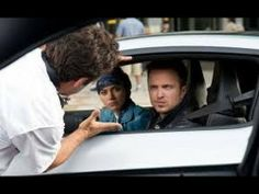 ##[Action Movie]## Watch Need For Speed Full Movie Streaming Online Free HD
