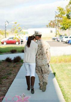 #sot #militarysweethearts #militarylove
