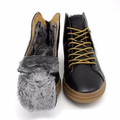 Check out BIMUDUIYU Brand N... today! http://www.digdu.com/products/bimuduiyu-brand-new-men-winter-autumn-boots-warm-genuine-leather-waterproof-motorcycle-boots-plus-size-snow-boots-free-shipping?utm_campaign=social_autopilot&utm_source=pin&utm_medium=pin
