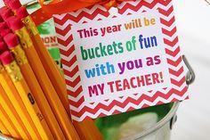 buckets-of-fun-printable-gift-tag-e1407418884577.jpg (599×400)
