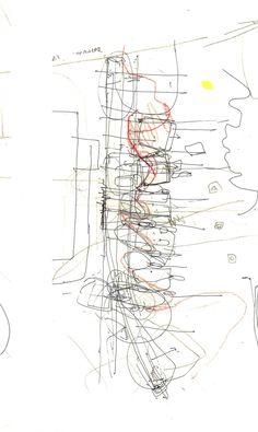 Abedian School of Architecture / CRAB Studio / Gavin Robotham