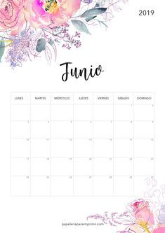 Organizacion Nail Polish lakme nail polish 9 to 5 School Calendar, 2019 Calendar, Printable Planner, Planner Stickers, Bullet Journal 2019, Planner Organization, Graphic Organizers, Weekly Planner, Lettering