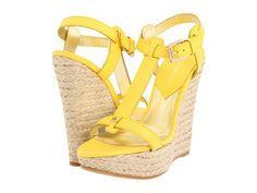 Platform Sandals for Women