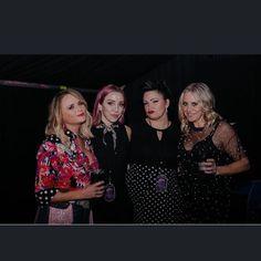 Pistol Annies, Miranda Lambert, Coming Out, Queen, Concert, 4 Hours, Country Music, Music Artists, Beautiful