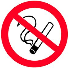Long And Short Term Effects Of Smoking On A Fetus Breast