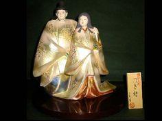 Hakata Doll Association   日本吉 - NIPPON-KICHI