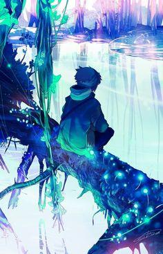 Movie posters animasi background art of animati Little Mermaid Room, Disney Art Of Animation, Arte Cyberpunk, Anime Galaxy, Rain Art, Tumblr Art, Disney Kunst, Fantasy Kunst, Animes Wallpapers