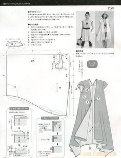 [转载]Style<wbr>Book<wbr>2012年盛夏刊(2)