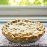 How to Make Flaky Pie Crust — Cooking Lessons from The Kitchn | The Kitchn