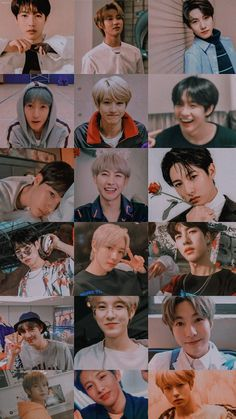 lockscreen k. J Pop, Nct 127, Nct Dream Jaemin, K Wallpaper, Jisung Nct, Huang Renjun, Na Jaemin, Winwin, Boyfriend Material
