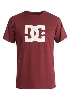e96a2cdf6082 32 besten Shirts Bilder auf Pinterest   Tshirts online, Heather grey ...