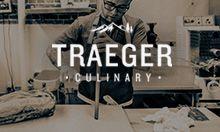 Traeger Wood Fire Grills & Smokers | Traeger Wood Pellet Grills