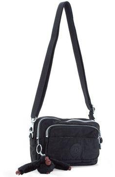 916e60395 Kipling Merryl Fanny Pack #kiplingpurses Coach Purses Outlet, Purses And  Bags, Hobo Handbags