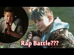 Bars and Melody - Hopeful 2016 vs 2014 (Japanese Sneaky Peek) [希望に満ちました] - YouTube