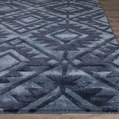 Jaipur City Rug | Geometric | By Pattern | Rugs | Candelabra, Inc.