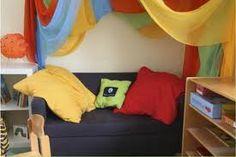 Kindergartenr ume google suche kindergarten einrichten for Raumgestaltung offener kindergarten