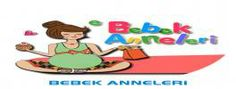 Bebek Anneleri Partner, Family Guy, Guys, Fictional Characters, Fantasy Characters, Sons, Boys, Griffins