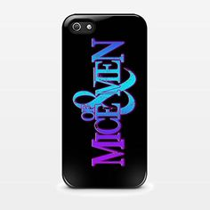 Of Mice And Men Art Colorful Iphone Case for Iphone 5/5s/5c Case and Iphone 6/6s/6+/6s+ Case (iPhone 6+) Case Absastore http://www.amazon.com/dp/B01BXYXV8Y/ref=cm_sw_r_pi_dp_OSb2wb1BP8GS1