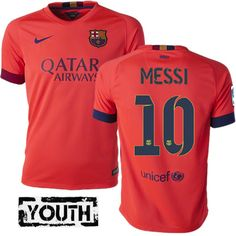 917a38e6989 9 Best Love Lionel Messi Jersey images