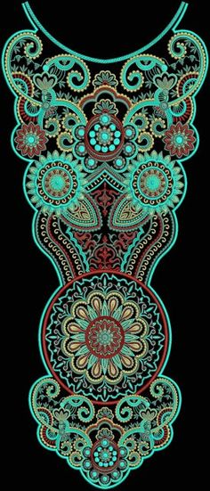 Embroidery Designs Concef                                                                                                                                                      More