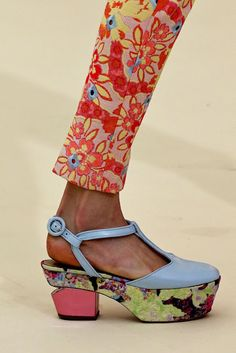 71fc0c07870 12 Best shoes images