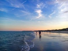 From food to friendliness: 5 things that make Hilton Head 'best island in the U.S.' | Island Packet