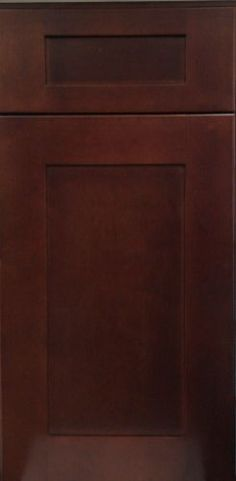 1000 Images About Kitchen Cabinets Mocha On Pinterest