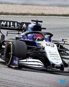 Williams F1, Checkered Flag, F 1, Racing, Formula 1, Instagram, Cars, Vehicles, Rockets
