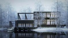 nordic-house-final.jpg 1920×1080 képpont