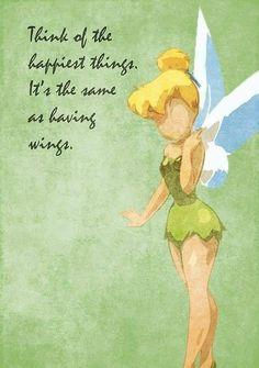 Disney Girls, Disney Love, Disney Magic, Tinkerbell Wallpaper, Cute Disney Wallpaper, Disney Princess Quotes, Disney Quotes, Disney Songs, Disneyland