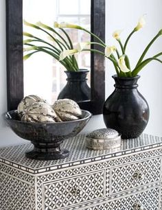 Bojay I Decorative Accessories I Furniture