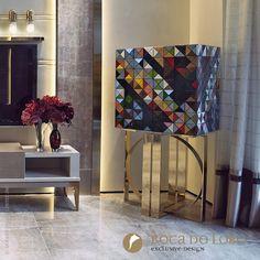 Sie suchen nach einen Inneneinrichtungs-Studio mit modernen Stil?   #Luxus #interiors #modern   http://wohnenmitklassikern.com/klassich-wohnen/sie-suchen-nach-einen-inneneinrichtungs-studio-mit-modernen-stil/