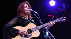 NPR Music.  Folk Alley's Top 10 Folk And Americana Albums Of 2014 December 13, 2014 8:03 AM ET. The Top 10 Folk And Americana Albums Of 2014. Rosanne Cash 'The River and the Thread'. http://www.npr.org/2014/12/13/369829834/the-top-10-folk-and-americana-albums-of-2014