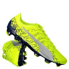 Chuteiras de futebol para terreno firme Nike Jr. Mercurial Victory ... 4a0157a1439f5