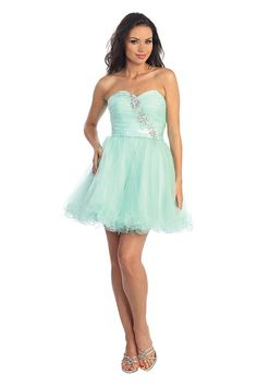 Wow! Only $129! See these and other designer  Prom dresses by Alyce-Paris, Morilee, Night Moves, Sherri Hill, Riva Designs, Jasz Couture, Landa Desigs, MacDougal, Black label, Lafemme, Clarisse, etc. at Bridal & Formal by RJS  615-522-0201