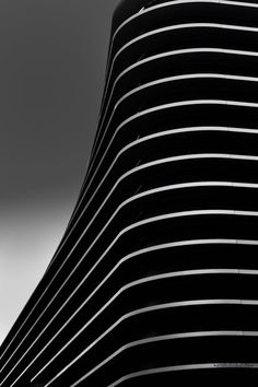 Minimalism, lines, curve, clean, grey, fitting, chic, horizontal