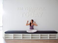 yoga-studio-letters