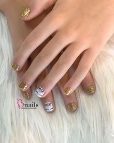 Call for Appointment: 844.218.5859  Book Appointment Online: Bnails.com/appointment 4th Of July Nails, Best Salon, Heart Nails, Hereford, Nail Shop, Nail Arts, Swag Nails, How To Do Nails, Nail Art Designs