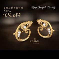 Gold Pendants, Jewels, Earrings, Ear Rings, Gold Earrings, Stud Earrings, Jewerly, Ear Piercings, Ear Jewelry