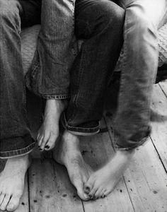 Haseich bin wieder dafalls du mich brauchst,ich stehe fast hinten,kannst gerne zu mir kommen mein Schatz,wenn du magstWie geht es dir? Mäusi ich denke an dichein liebes Küsschen u. ganz viel Liebe von mir für dich