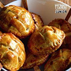 Muffin, Bread, Breakfast, Instagram, Food, Morning Coffee, Muffins, Meal, Essen