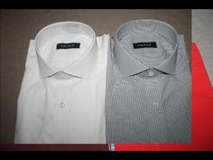 Custom your dress shirts today This is the best way to keep yourself engaged and also you stay up to date in the life which surrounds you. And yes this must be happening because it will help you grow and make your personality..... http://www.stitchedforme.com/ custom made dress shirts