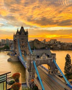 ✈You can find United kingdom and more on our website. London Tours, London Travel, London City, Travel Uk, Tower Bridge London, Tower Of London, Places To Travel, Places To Visit, London United Kingdom