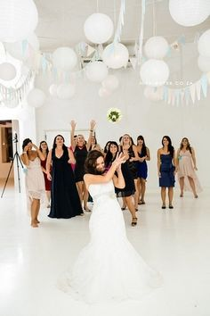 {Wedding Music Playlist} Cape Town Wedding DJ Shylo's Top 25Confetti Daydreams – Wedding Blog