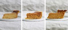 Best Pumpkin Pie Bake Off - The Pancake Princess Best Pumpkin Pie Recipe, No Bake Pumpkin Pie, Krispie Treats, Rice Krispies, No Bake Pies, Pancake, Banana Bread, Baking, Princess