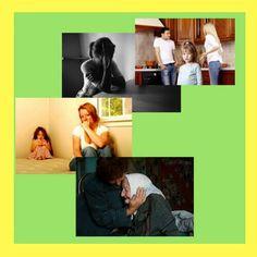 """День №4. Практики """"Исцеления кармы Рода""""   Сегодня день посвящен нашим матерям и праматерям. Они есть в каждом Роду, и очень важно  ( в первую очередь) для вас течение женских энергий в вашем Роду. Если обижали, били, оскорбляли, им изменяли, они воспитывали одни своих детей - всё это накопилось в вашем Роду и перекрывает наполнение Любовью, создание гармоничных отношений в паре и рождение детей (даже если вы здоровы). Помолитесь за ваших предков, за ваших матерей. И будьте Счастливы…"""