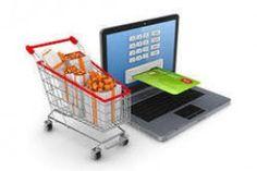 6 Ways to Ensure Safe Online Shopping