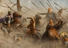 alexander_the_great_mosaic___remastered_by_ethicallychallenged-d8gdxkj.jpg 1,200×848 pixels