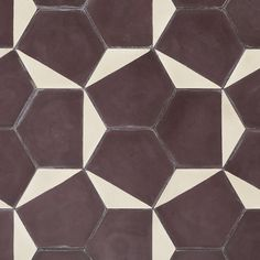 the different patterns you can create with this tile....